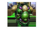 Hornet Armor