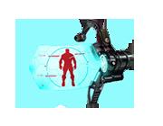 Bonus Ammunition