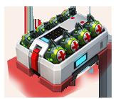 U-3Medpack Kit