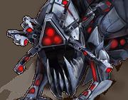 Hound Dominator