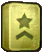 Sublieutenant