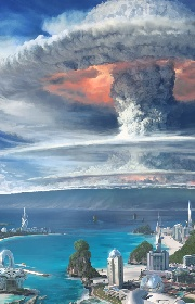 История планеты Утопия 10