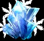 Кристалит
