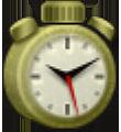 Ускорители времени