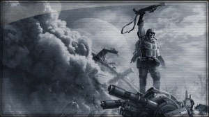 Loading Screen Picture 10