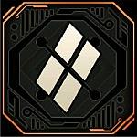 Символ Доминиона 1