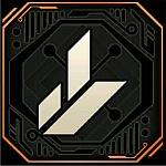 Символ Доминиона 2