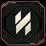 Символ Доминиона 4