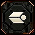 Символ Доминиона 7