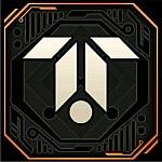 Символ Доминиона 8