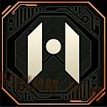 Символ Доминиона 10