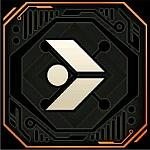 Символ Доминиона 11
