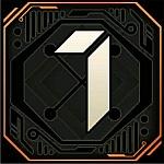 Символ Доминиона 12