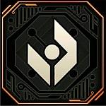 Символ Доминиона 14
