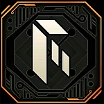 Символ Доминиона 15