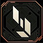 Символ Доминиона 16