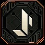 Символ Доминиона 17