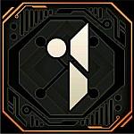 Символ Доминиона 18