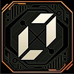 Символ Доминиона 22