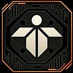 Символ Доминиона 26