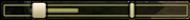 Пистолет Дракон - слайдер перезарядки