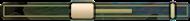 Шокер - слайдер перезарядки