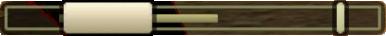 Дробовик Пума- слайдер перезарядки