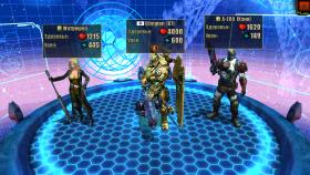 Screenshot_2020-10-30-09-06-35-513_com.my_.evolution.android