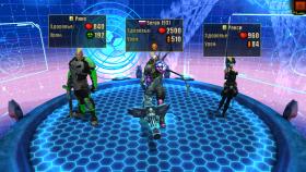 Screenshot_2020-10-30-09-11-31-115_com.my_.evolution.android
