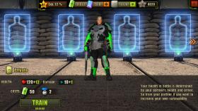 Screenshot_2020-11-03-09-44-19-167_com.my_.evolution.android