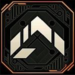symbol_27