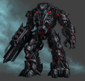 tyrant_dominator_concept_art