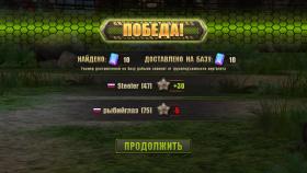42603