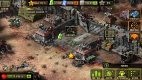 Screenshot_2020-09-07-00-53-53-107_com.my_.evolution.android