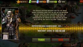 Screenshot_2020-11-03-14-15-07-004_com.my_.evolution.android
