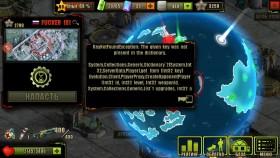 Screenshot_20210623-190830_Evolution