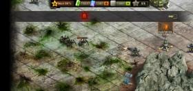 Screenshot_20210731_175842_com.my_.evolution.android