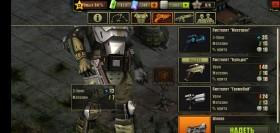 Screenshot_20210731_190241_com.my_.evolution.android