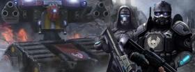 black_legion