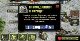 162FEF19-E717-40E9-9589-F133F8379EDE