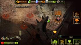 Screenshot_2020-07-24-10-17-33-373_com.my_.evolution.android